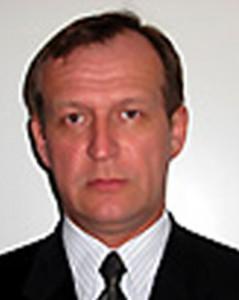 Жарков