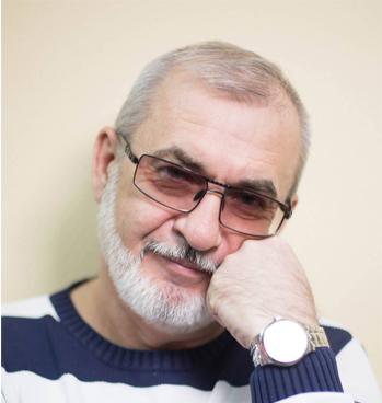 Кащенко Е.А.